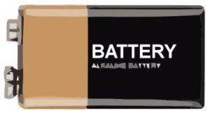 9volt-battery