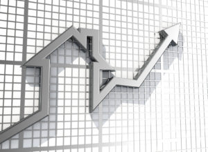 Central OH Real Estate Outlook