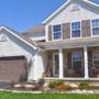 9304-prestwick-green-dr-columbus-oh