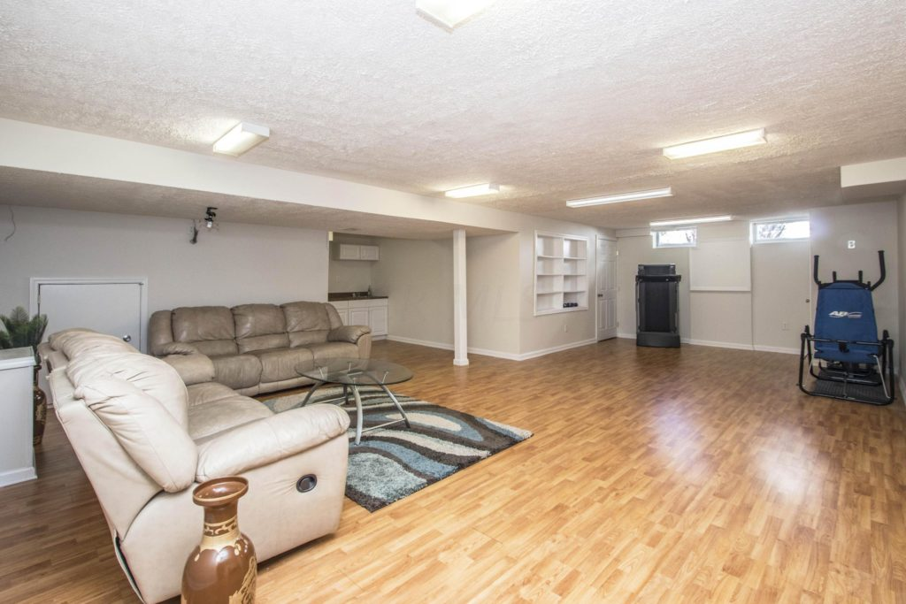 Dublin OH Real Estate For Sale