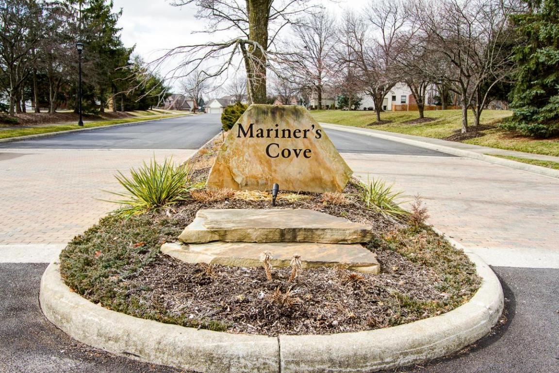 Mariners Cove Westerville OH