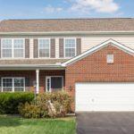 Glen Oak Lewis center OH Real Estate