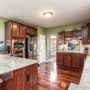 Lewis Center OH Home Kitchen 1