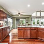 Lewis Center OH Home Sold By Rita Boswell