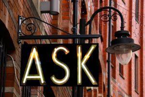 Ask Central Ohio Realtor Rita Boswell