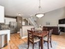 3976-stapleford-dr-columbus-oh-condo-for-sale-eat