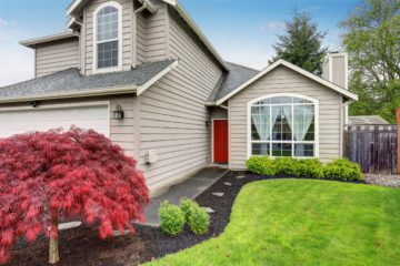 Blacklick OH Homes for Sale