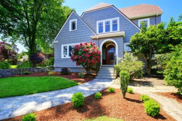 Grandview Homes For Sale
