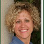Carolyn Frey