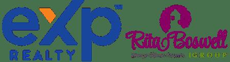 Rita Boswell - RitaBoswellGroup.com